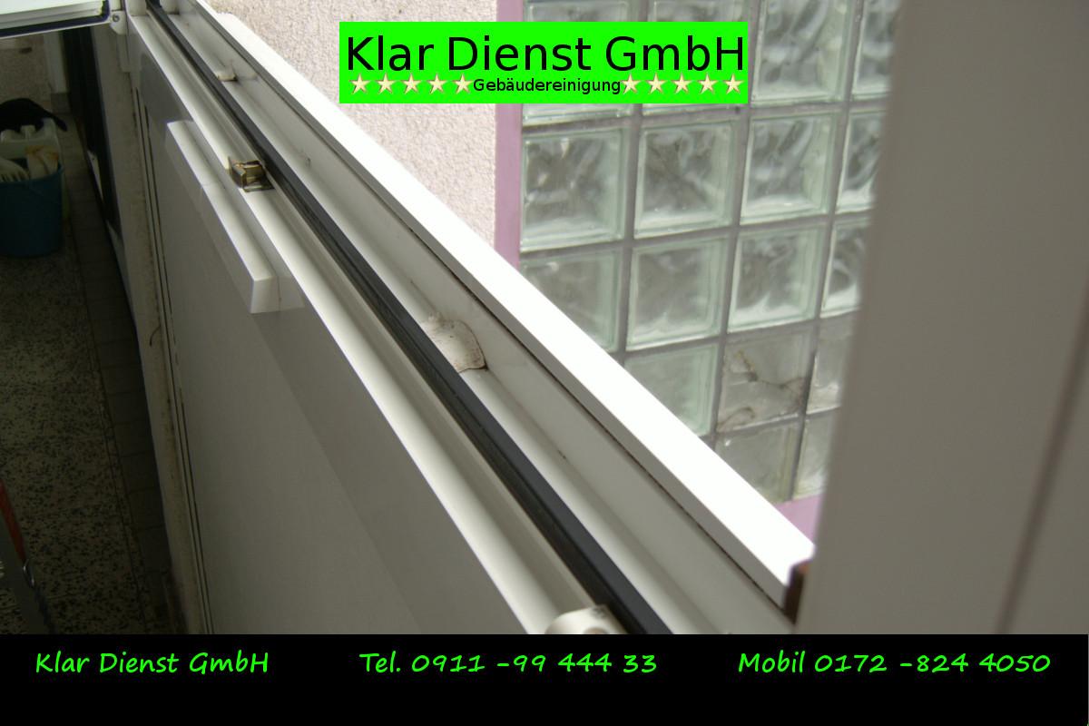 Fensterreinigung3