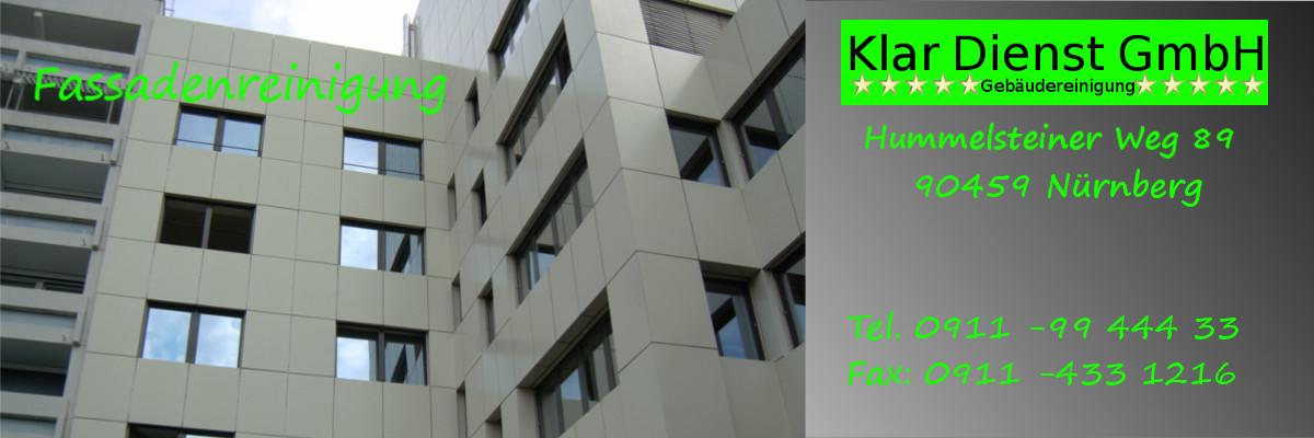 Slide1.0 Fassade