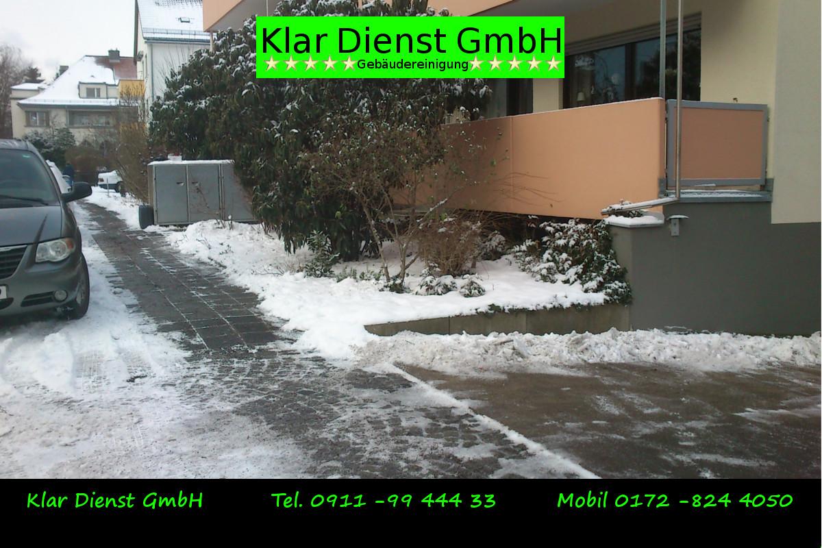 Winterdienst3