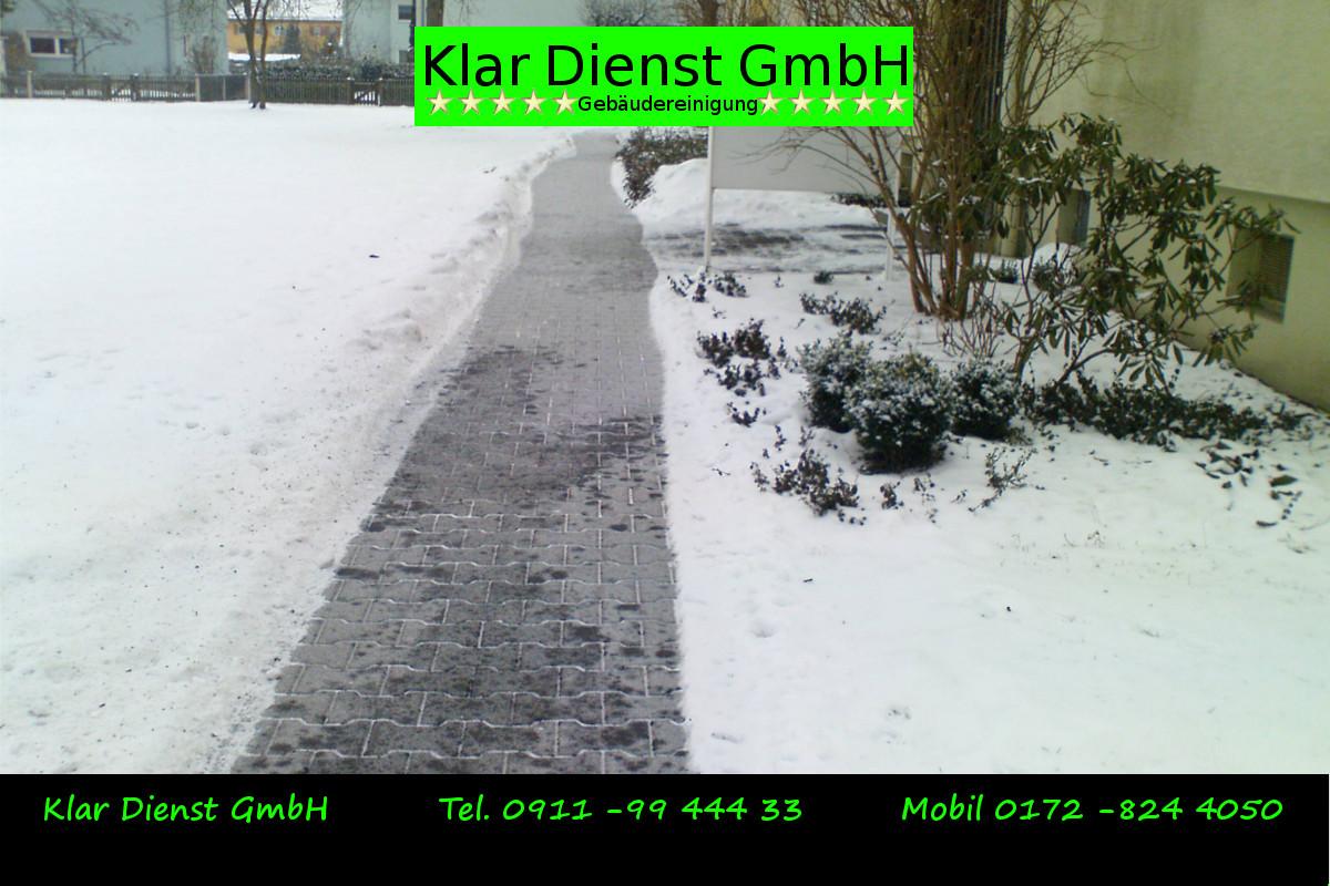 Winterdienst4