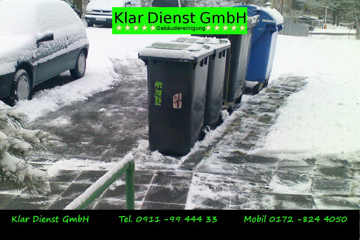 Winterdienst5